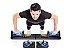 Prancha Fitness 9 em 1 - Imagem 3