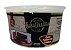 Queijo Trufado com Goiabada (Peso médio 0,650 Gr) - Imagem 1