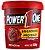 Pasta de Amendoim Brigadeiro Proteico (500g) - Power One - Imagem 1