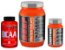 Combo Beef Protein Isolate (900g) New Millen + Creatine Monohydrate (150g) New Millen + BCAA TOP (120 caps)  - Imagem 1