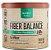 FIBER BALANCE - 200G - NUTRIFY - Imagem 1
