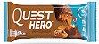 Quest Nutrition - Quest Hero Protein Bar - Imagem 2