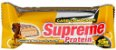Supreme Protein - barra de proteína - Imagem 2