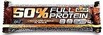 Full protein - qnt - Imagem 1