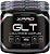 GLT GLUTAMINE COMPLEX  150g - XPRO NUTRITION  - Imagem 1
