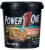 Pasta de Amendoim Power One (1kg) - Nut - Imagem 1
