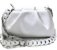 Bolsa Barbara Branca - Imagem 1