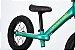 Bicicleta Cannondale Kids Trail Balance Girls 2021 - Imagem 3