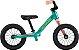 Bicicleta Cannondale Kids Trail Balance Girls 2021 - Imagem 1