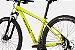 Bicicleta Cannondale Trail 8 Aro27.5 Amarelo - Imagem 3