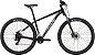 Bicicleta Cannondale Trail 7 Aro29 Preto - Imagem 1