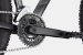 Bicicleta Cannondale Trail 7 Aro29 Preto - Imagem 4