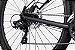 Bicicleta Cannondale Trail 7 Aro29 Preto - Imagem 5