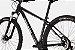 Bicicleta Cannondale Trail 7 Aro29 Preto - Imagem 6