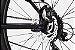 Bicicleta Cannondale Trail 7 Aro29 Preto - Imagem 7