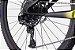 Bicicleta Cannondale Scalpel 4 2021 - Imagem 3