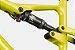 Bicicleta Cannondale Scalpel 4 2021 - Imagem 4