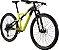 Bicicleta Cannondale Scalpel 4 2021 - Imagem 2