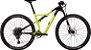 Bicicleta Cannondale Scalpel 4 2021 - Imagem 1