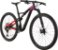 Bicicleta 29 Cannondale Scalpel Carbon 2  - Imagem 2