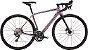 Bicicleta Cannondale Synapse Disc Ultegra 2021 - Imagem 1