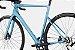 Bicicleta Cannondale Supersix Evo Disc 105 2021 - Imagem 2