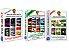 Pack com 58 E-books PLR - Imagem 1