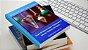 Pack com 9 E-books PLR - Imagem 3