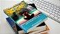 Pack com 9 E-books PLR - Imagem 2