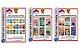 Pack com 30 E-books PLR em Português - Imagem 2