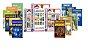 Pack com 30 E-books PLR em Português - Imagem 1