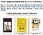 Pack com 6 e-books PLR + 3 Bônus - Imagem 2
