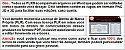 Pack com 6 e-books PLR + 3 Bônus - Imagem 4