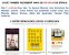 Pack com 6 E-books PLR de Marketing Digital - Imagem 4