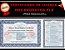 Pack com 21 E-books PLR em Português - Imagem 10