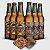 Combo Cervejas Angra e Coruja - 355ml - Ganhe 10 bolachas Edição Especial - Imagem 1