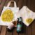 Barco + Loveboard: Kit Camiseta Ecológica + Ecobag  - Ganhe 2 Cervejas Barco - Imagem 5