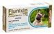 Anti-inflamatório Flunixin Comprimidos 5mg - Imagem 1