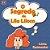 Série Lila Liloca Completa - 3 Livros - Imagem 2