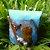 Vela Aromática de Camomila Caamanha - Imagem 3
