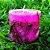 Vela Aromática de Flor de Laranjeira Caamanha - Imagem 6
