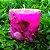 Vela Aromática de Flor de Laranjeira Caamanha - Imagem 4
