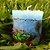 Vela Aromática de Lavanda Caamanha - Imagem 2