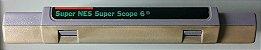 Super Scope 6 Original - SNES - Imagem 3