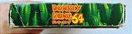 Donkey Kong 64 Original [Japonês] - N64 - Imagem 7