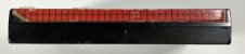 Jogo R.C Grand Prix - Master System - Imagem 3