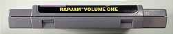 Rapjam Vol One Original - SNES - Imagem 3