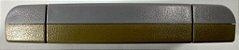 Tetrisphere Original - N64 - Imagem 3