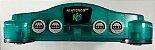 Nintendo 64 Ice Blue (Anis) - N64 - Imagem 2