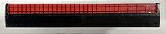 Phantasy Star - Master System - Imagem 5
